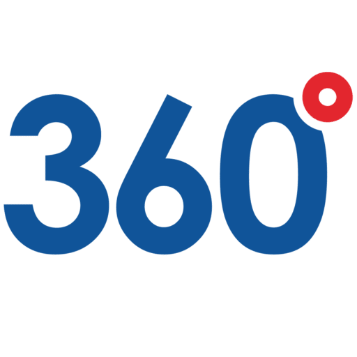 UMT360 icon